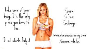 www.sheenacunning.com/summer-detox
