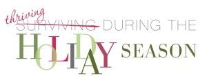 Surviving-Holidays