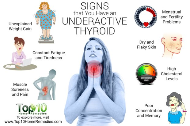 signs-underactive-thyroid