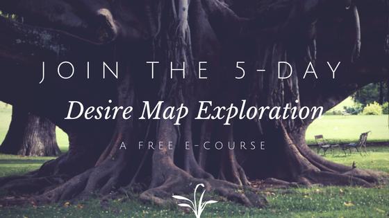 5-day exploration