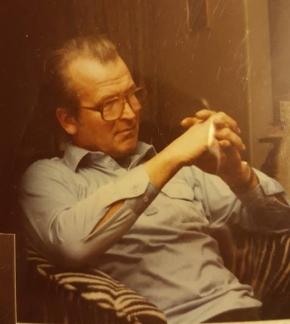 Grandpa (2)