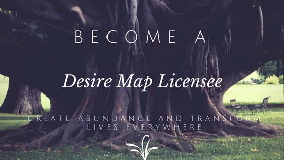 DM License